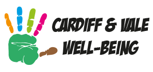 Cardiff and Vale Well-Being